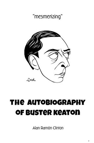 the-autobiography-of-buster-keaton