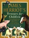 James Herriot's Treasury for Children by James Herriot
