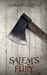 Salem's Fury (Vengeance Tri...