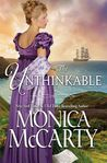The Unthinkable by Monica McCarty