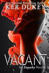 Vacant by Ker Dukey