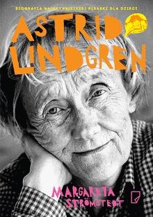 Astrid Lindgren. Opowieść o życiu i twórczości Download Free PDF