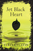 Jet Black Heart