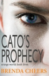 Download Cato's Prophecy