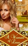 A Woman of Love  (Honour, Love and Courage Series)