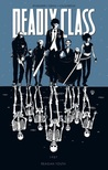 Download Deadly Class, Vol. 1: Reagan Youth
