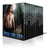Alphas Gone Wild; Shapeshifter Romance Boxed Set by Michelle Fox