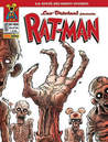 Rat-Man collection n. 107 by Leo Ortolani