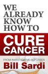 We Already Know How to Cure Cancer