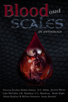 Blood and Scales