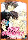Junjo Romantica 2 by Shungiku Nakamura