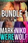 Werewolf Bundle 1