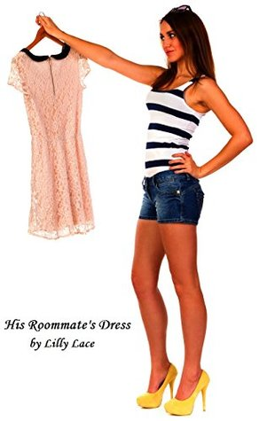 his-roommate-s-dress-forced-feminization-fiction