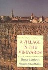 A Village in the ...