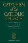Catechism Of The ...