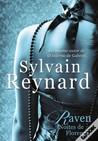 Raven - Noites de Florença by Sylvain Reynard