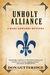 Unholy Alliance (Marc Edwards Mystery, #9)