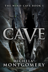 The Cave by Michela Montgomery
