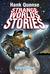 Strange Worlds Stories: Volume 1
