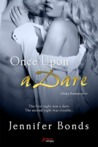 Once Upon a Dare (Risky Business #1)