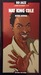 BD Jazz: Nat King Cole