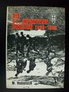 Die 61. Infanterie-Division 1939 bis 1945: Ein Bericht in Wort und Bild