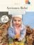 Acciones Bebé iBook (Serie 2)
