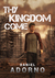 Thy Kingdom Come (The Navitas Epidemic, #1)