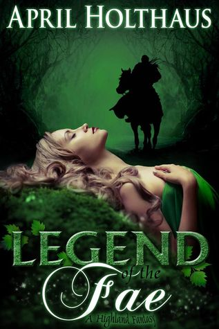 legend-of-the-fae