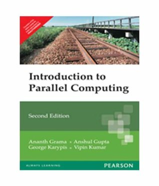 An Introduction to Parallel Computing : Design and Analysis of Algorithms