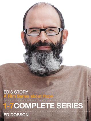 Ed Dobson: A Grateful Life