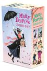 Mary Poppins Boxe...