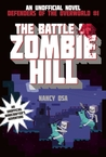 The Battle of Zombie Hill: Defenders of the Overworld #1