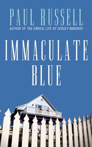 immaculate-blue