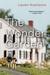 The Wonder Garden by Lauren Acampora