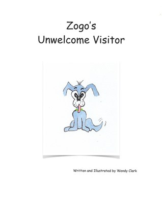 the unwelcome visitor