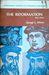 The Reformation (Berkshire Studies in European History)