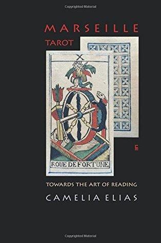 Marseille Tarot ; Towards the art of reading