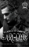 Gargoyle by Scarlett Dawn