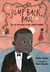 Jump Back, Paul: The Life and Poems of Paul Laurence Dunbar
