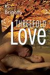 Threefold Love