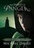 The World of Pangea by Michael   Davies