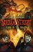 Flame of the Dragon (Scream Street, #13)