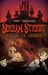 Secret of the Changeling (Scream Street, #12)