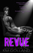 Revue (Wild Nights, #1)