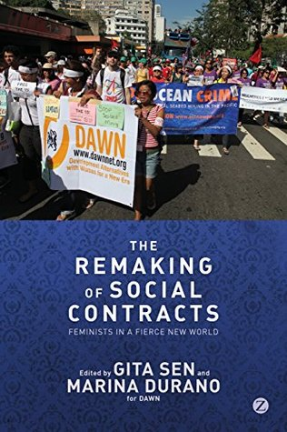 the-remaking-of-social-contracts