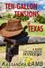 Ten-Gallon Tensions in Texa...
