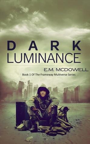 dark-luminance