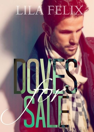 Doves for Sale (Sparrows, #2)
