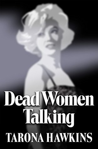 Dead Women Talking